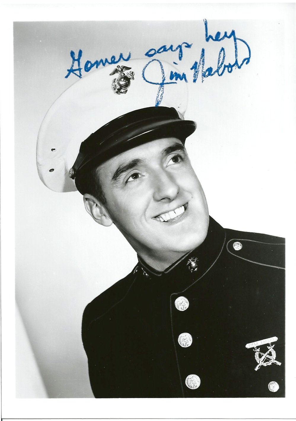 singles in gomer Jim nabors is an entertainer of international status whose ability to combine the charm of a sophisticated modern country gentleman  jim nabors (gomer pyle).